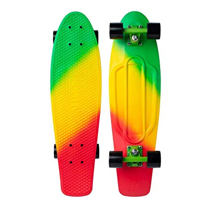 Penny Skateboards LIMITED EDITION