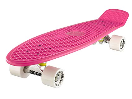 Ridge Skateboards 27
