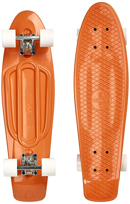 Ridge Skateboards Pastels Range 27