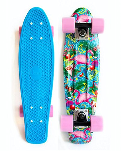Penny Skateboards MIAMI LIMITED EDITION (22
